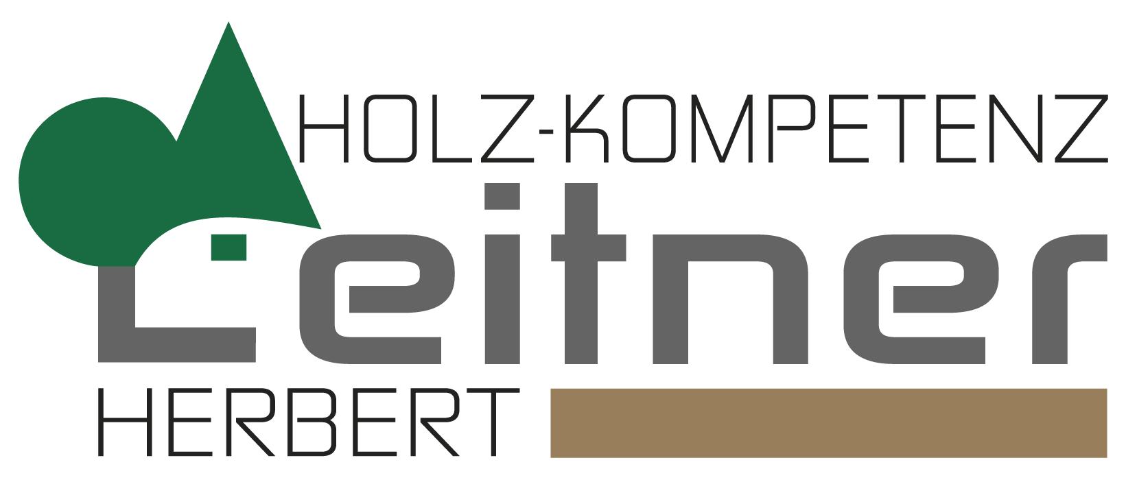 Holzkompetenz Leitner - Säge- und Hobelwerk aus Freistadt | Holzkompetenz Leitner - Herbert Leitner ist Ihr Säge- und Hobelwerk. Bau- & Tischlereibereich, Garten-& Freiraumgestaltung uvm. aus Freistadt in Oberösterreich